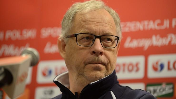 Trener Islandii o polskiej reprezentacji: to mocna drużyna. Nie wiemy, czego się spodziewać