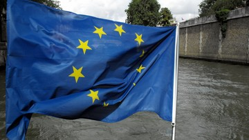 """06-10-2016 10:44 """"FT"""": spory o przyszłość UE dzielą Grupę Wyszehradzką"""