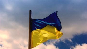 02-05-2016 17:23 Ukraińskie firmy chcą od Rosji odszkodowania za straty po aneksji Krymu