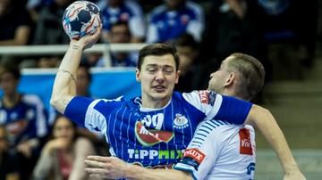 2017-12-02 Wiśniewski: Chłopaki nie odpuścili, pokazali charakter