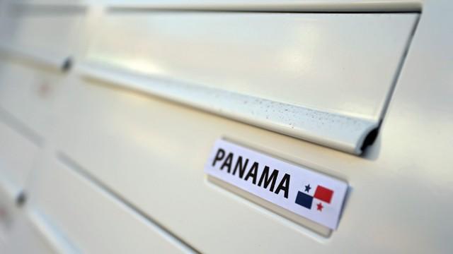 Rosja: Prokuratorzy sprawdzą rosyjskie wątki Panama Papers