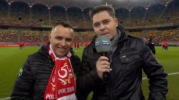 2016-11-10 Feddek i Kołtoń: Lewandowski wcale nie będzie osamotniony!