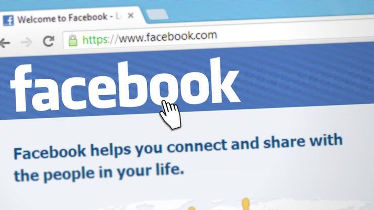 "Facebook ""uśmiercał"" użytkowników. M.in. Zuckerberga"