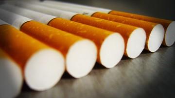 19-05-2016 16:36 Wielka Brytania: papierosy tylko w neutralnych paczkach