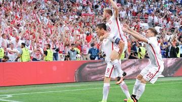 2017-01-08 Rok 2016: Najważniejsze momenty polskiej kadry. Przeżyjmy to jeszcze raz