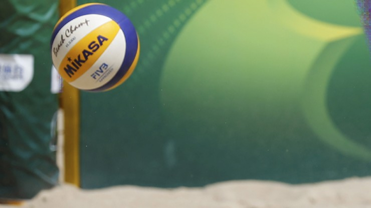 WT w siatkówce plażowej: Kociołek i Gromadowska awansowały do 1/8 finału