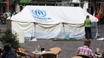 02-05-2016 15:14 KE zaproponuje w środę reformę polityki azylowej z systemem relokacji