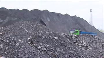 26-07-2016 17:14 Górnictwo straciło na sprzedaży węgla 970 mln zł. W ciągu pięciu miesięcy