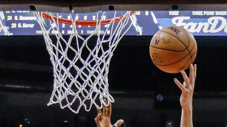 Bilety na Mecz Gwiazd NBA rekordowo drogie. Najtańszy w drugim obiegu kosztuje ponad 4 tys. zł