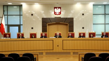 Rada Miasta Poznania podjęła decyzję o stosowaniu się do wyroków TK