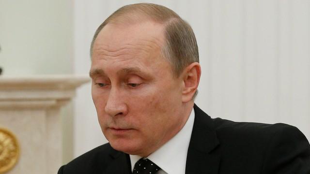 Rosja wprowadza gospodarcze kroki odwetowe wobec Turcji