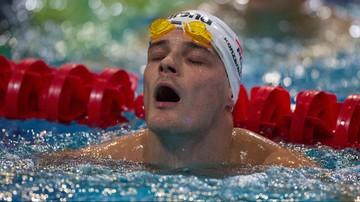 2016-12-16 Czas mierzyli... stoperami! Kompromitacja organizatorów na pływackich mistrzostwach Polski