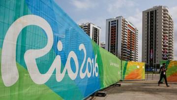 30-07-2016 20:31 Ile Polacy przywiozą medali z Rio? Dwucyfrowa liczba!