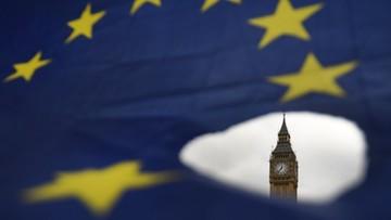 29-03-2017 17:02 Biznes apeluje o spokojny Brexit, energetyka chce specjalnych warunków