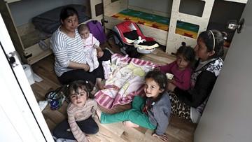 17-04-2016 17:34 Czechy: rząd nie wyklucza zaskarżenia systemu relokacji uchodźców