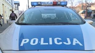 13-latek pobił kolegę i ukradł mu... plastelinę