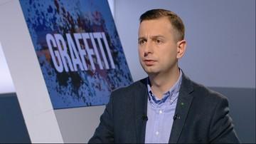 Kosiniak-Kamysz: prezydent Warszawy powinna stawić się przed komisją