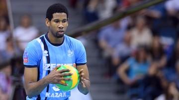 2016-04-28 Leon będzie grał w Katarze? Może dołączyć do klubu Bartmana!