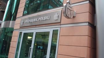 26-01-2016 12:13 Podwyżki opłat w PKO BP pod lupą posłów