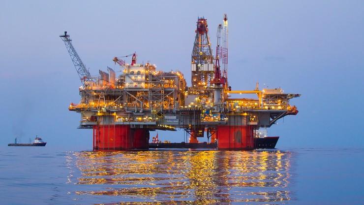 BP zwolni tysiące pracowników. Powodem spadek zysku o 91 proc.