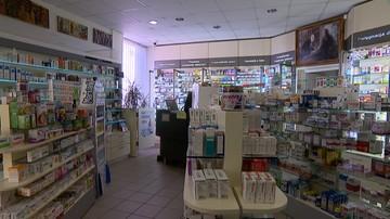 19-05-2016 13:53 Ministerstwo zdrowia będzie walczyć z fałszywymi informacjami w reklamach leków