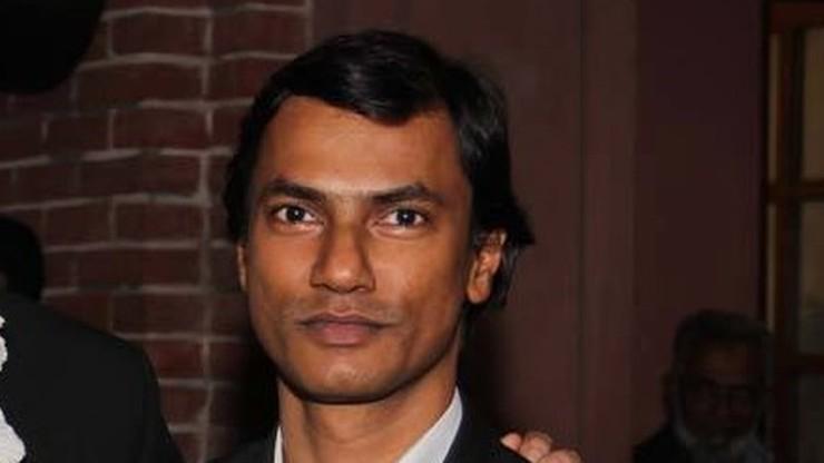 Wydawcę magazynu LGBT w Bangladeszu zabito maczetą