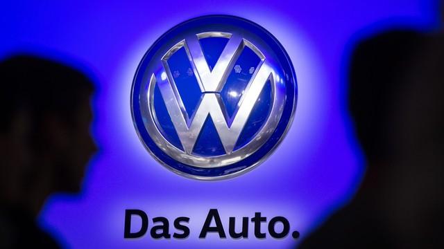 Afera w Volkswagenie - tylko mała grupka osób odpowiada za oszustwa w testach emisji spalin