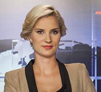 Kamila Chlebińska