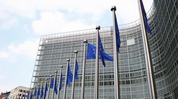 31-01-2017 17:44 Raport: byli komisarze i europosłowie trafiają z unijnej polityki do lobbingu