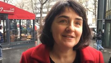 25-02-2017 09:22 Zostawiła na ulicy książkę dla nieznanej osoby, dostała mandat