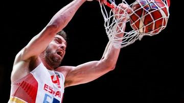 2015-09-17 EuroBasket: Gasol wart finału, Francja na kolanach!