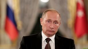 Putin: Chcemy przyjaciół, ale nie pozwolimy lekceważyć naszych interesów