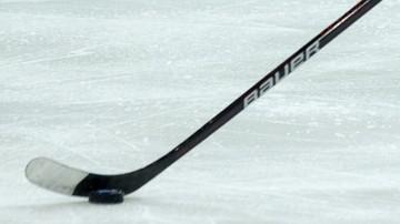 2017-12-14 NHL: Lehtonen z 300. zwycięstwem w karierze