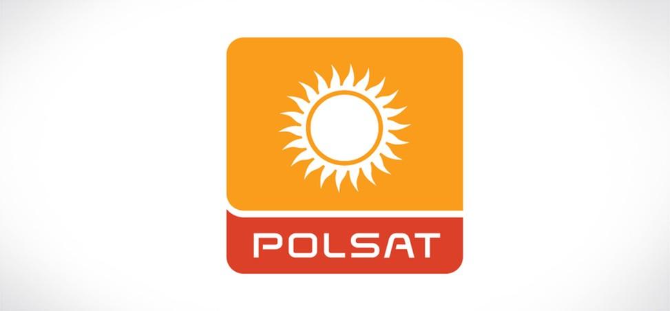 Polsat z najwyższą średnią widownią w lipcu i sierpniu br.