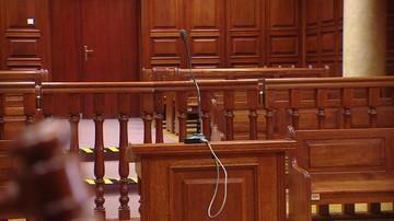 31-05-2017 10:47 Śledztwo dot. korupcji w Krakowie: zatrzymano 5 pracowników sądu