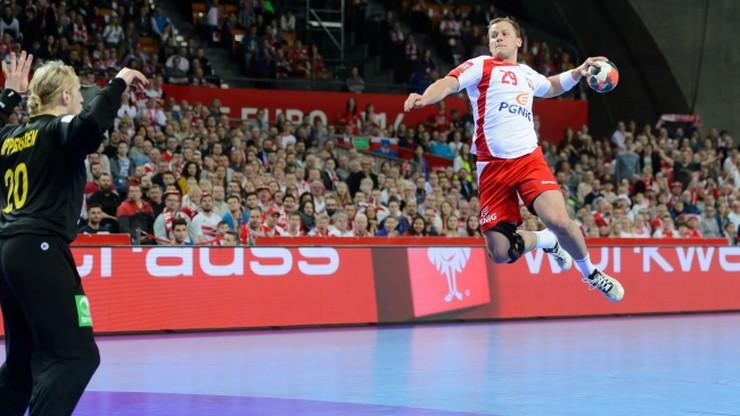 EHF Euro 2016: Frekwencja we Wrocławiu dopisała