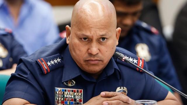 Filipiny: od początku lipca policja zabiła prawie 2 tys. osób w ramach walki z przestępczością narkotykową