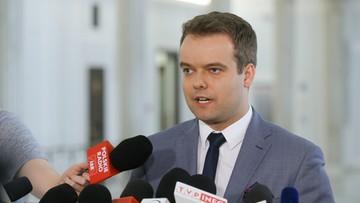 """04-06-2016 18:49 Premier nie zaangażuje się teraz w spór w CZD. To """"nie jest wskazane"""""""