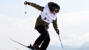 2017-02-18 MP w narciarstwie dowolnym: Tytuły dla Witych i Karpiela-Bułecki