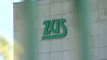 ZUS wydał decyzje o emeryturach dla prawie 70 proc. uprawnionych