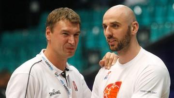 2017-08-27 Gortat pożegnał Wójcika: To największy polski koszykarz w historii