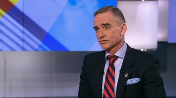 Jackowski: bez zmian w konstytucji i ustawach nie da się rozwikłać sporu o TK