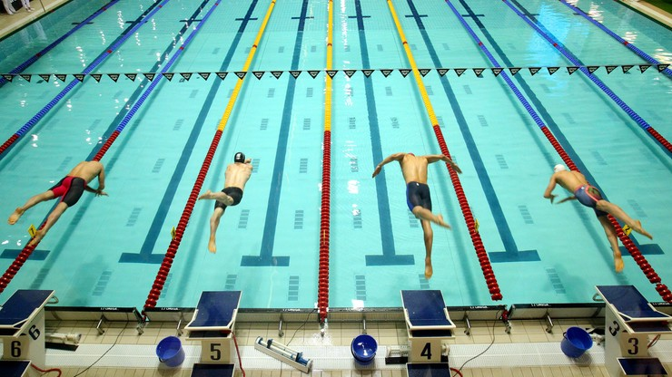 MŚ w pływaniu: Poznaliśmy gospodarzy zawodów w 2022 i 2024 roku