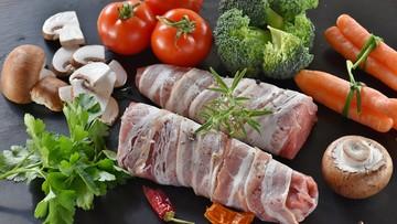 Warzywa, wieprzowina, mleko. Te produkty żywnościowe podrożeją w tym roku