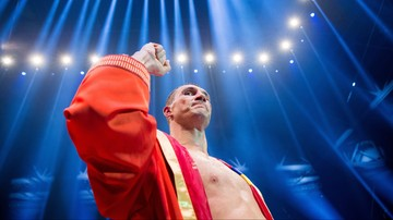 2016-02-26 Prezydent WBC: Zawodowcy na IO? AIBA sięgnęła haniebnego dna