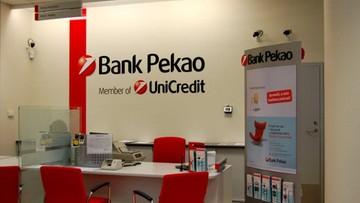 23-05-2016 16:33 Pekao: grupa UniCredit nie zamierza sprzedawać naszych akcji. Według wiedzy Pekao