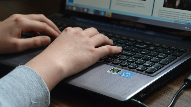 Ponad 600 tys. złotych kary za piractwo komputerowe. Wyrok opolskiego sądu