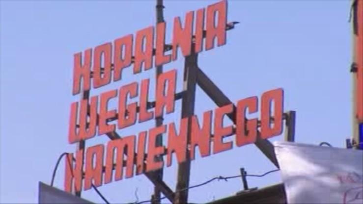 Związki z kopalni Makoszowy zapowiadają protesty