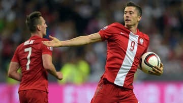 2015-09-07 Dziekanowski: Niech z Gibraltarem grają najlepsi! To nie czas na eksperymenty