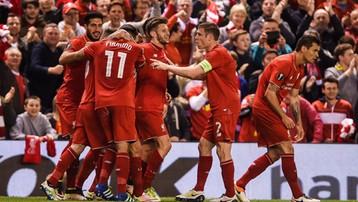 2017-12-27 Rekordowy transfer Liverpoolu! Duże wzmocnienie defensywy